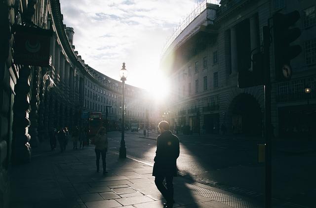 london-598182_640