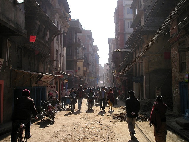 nepal-397_640