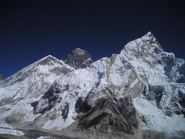 nepal-414_640