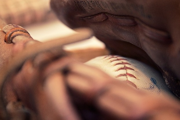 Chad Harbach: The Art of Fielding