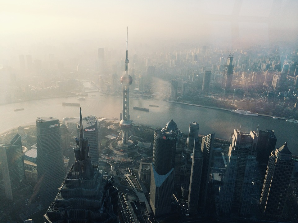 oriental-pearl-tower-415474_960_720