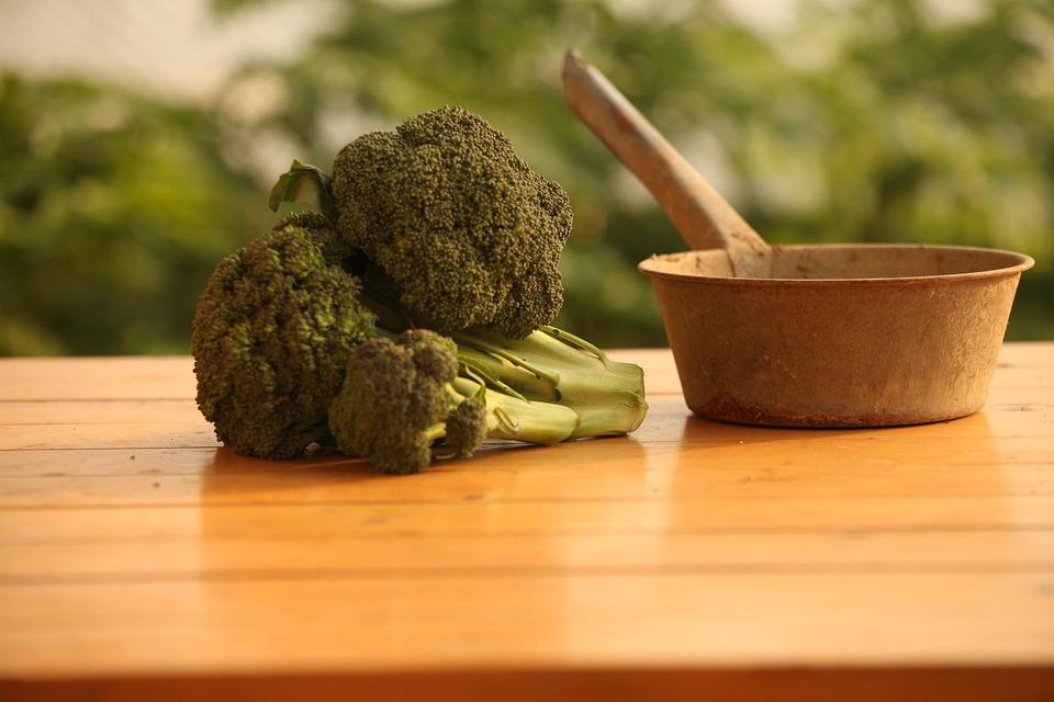 vegetable-753291_960_720