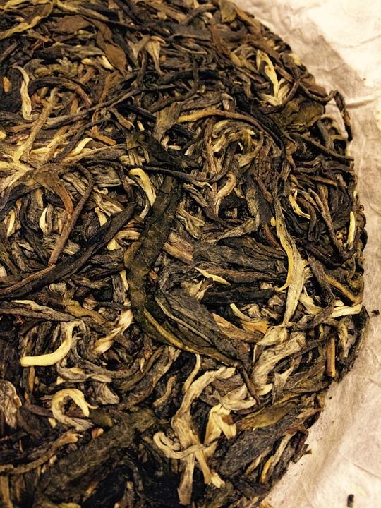 pu-erh-tea-1020474_960_720