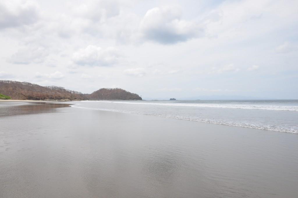 Playa de Coco, San Juan del Sur, Nicaragua