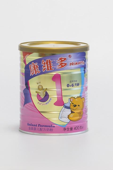 milk-powder-526540_960_720