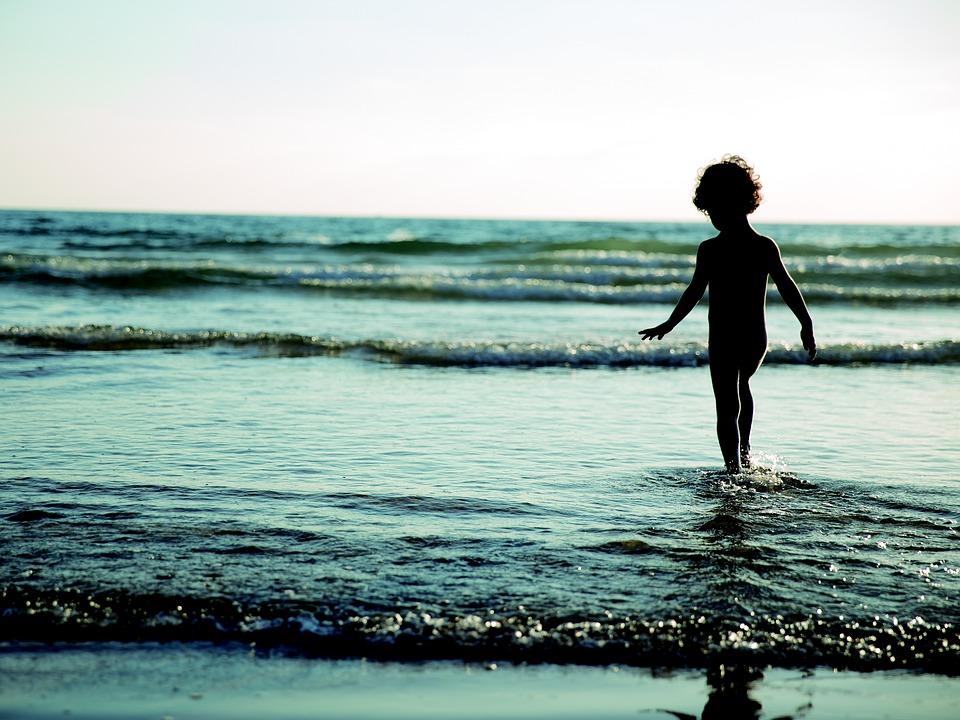 beach-1525755_960_720