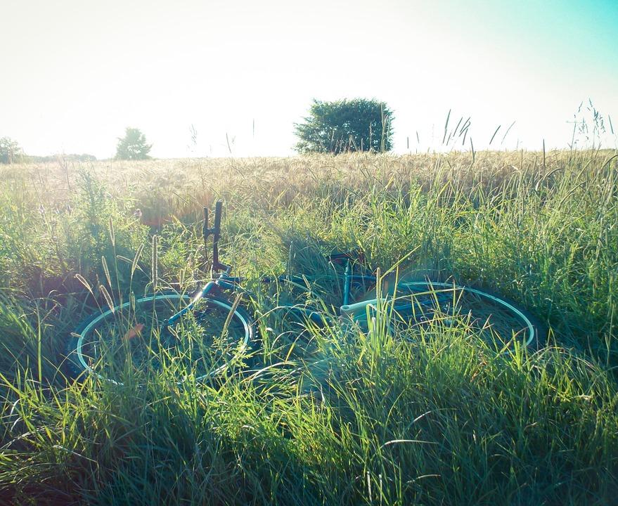 bike-986980_960_720