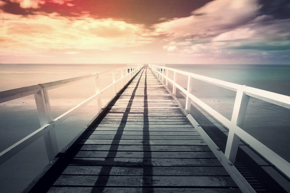 John Strelecky: The Big Five for Life – Was wirklich zählt im Leben ...