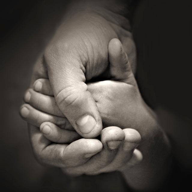 Hände