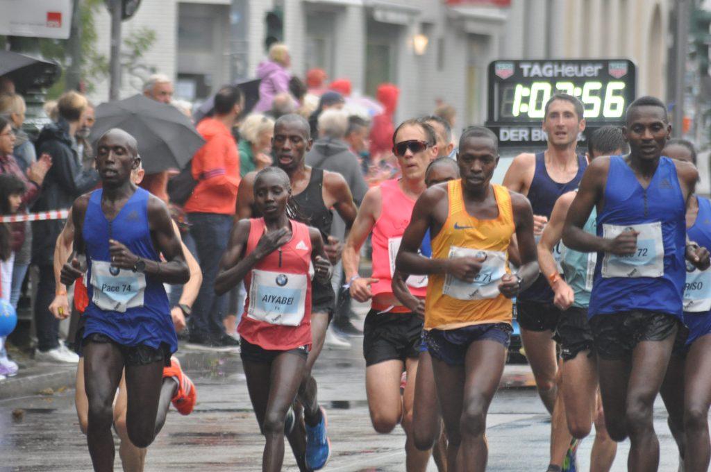 Berlin Marathon Valary Aiyabei 2017_5
