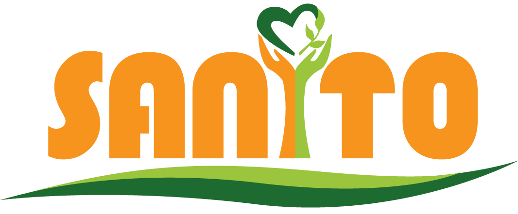 Sanito – Förderverein für gesundes Leben in Nicaragua e. V.