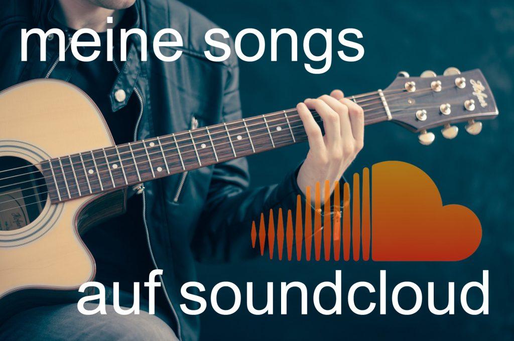 martin seibel soundcloud 2