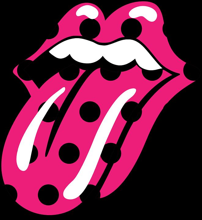 Rolling Stones Berlin 2018