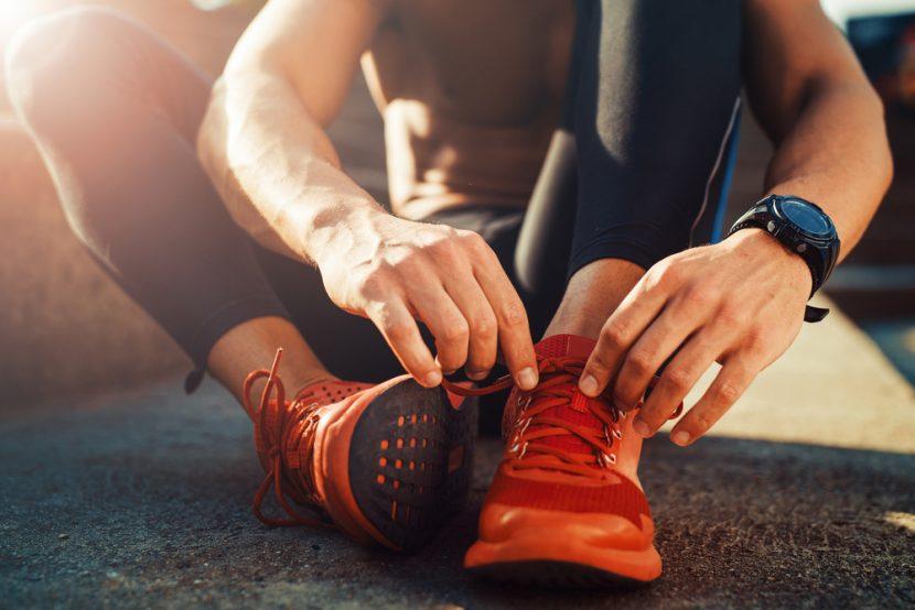 MaSanBlog Halbmarathon unter 1:30 laufen