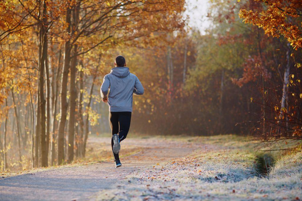 Ma San Blog Halbmarathon unter 1:29 laufen