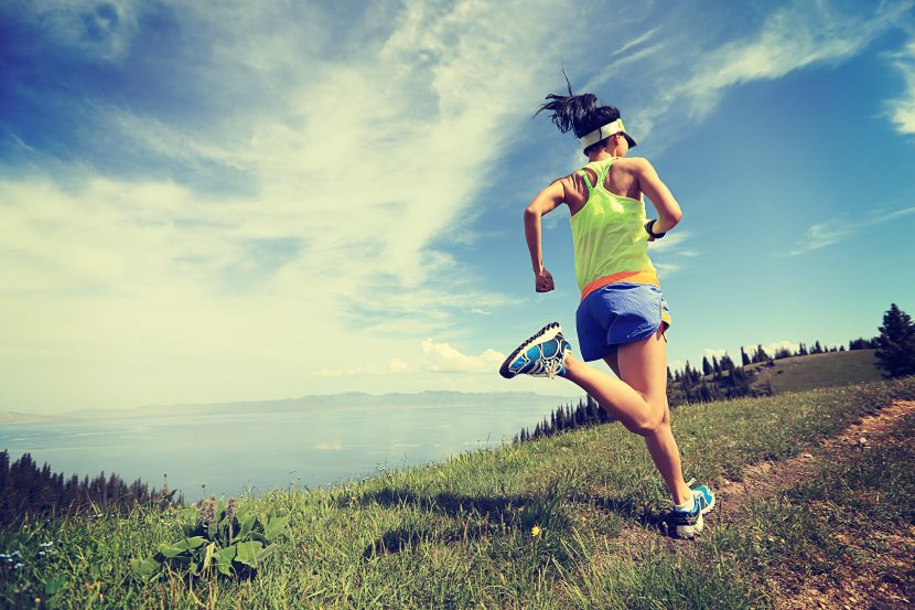 Ma San Blog Halbmarathon unter 1:30 laufen