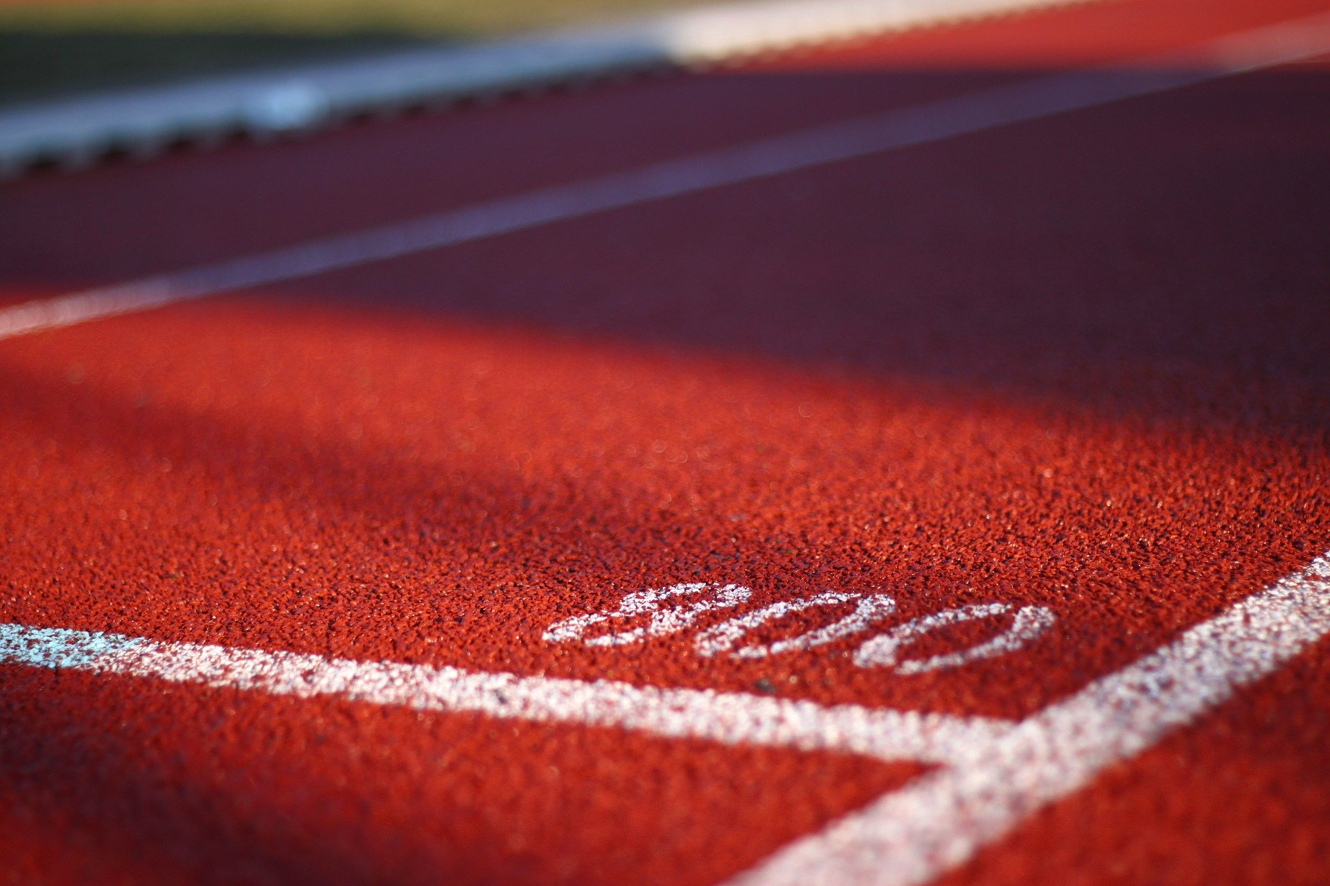 Joshua Cheptegei Weltrekord